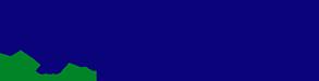 Blue Marsh Associates